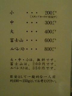 麺の目安.jpg