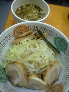 0827_いけ麺つけ麺大盛り.jpg