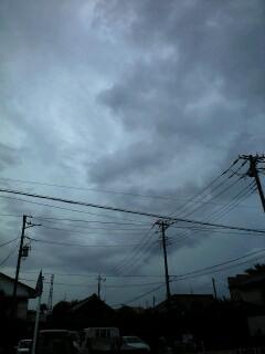 0830_雷雨のあと②.jpg