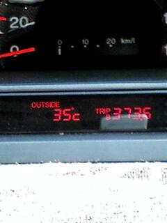0903_車外気温.jpg