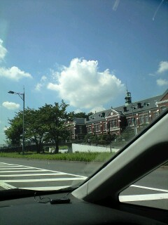 0903_近衛兵団前.jpg