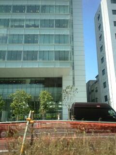 0903_W青山ビル.jpg