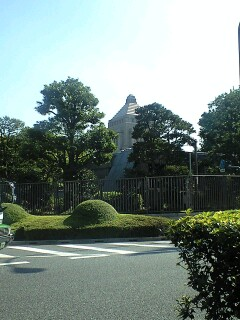 0903_国会議事堂前.jpg
