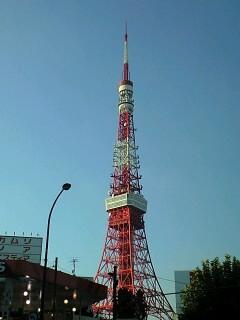 0903_東京タワー.jpg