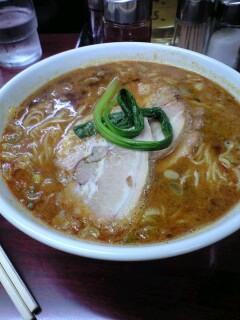 080908_竹子ゴゴウニクタンタン麺.jpg