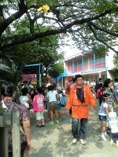 080914_春光幼稚園.jpg