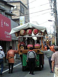080914_大人祭囃子.jpg