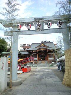 080914_西之宮稲荷神社.jpg