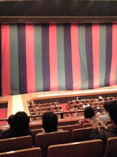 080921_開演前.jpg