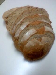 080921_クルミのパン.jpg