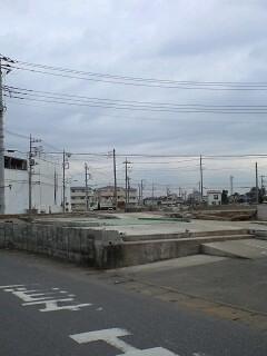 081014_花畑.jpg