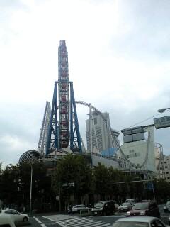 081019_東京ドームシティアトラクションズ.jpg