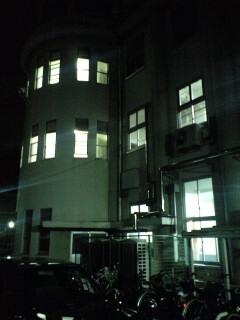 081030_夜のデザビレ.jpg