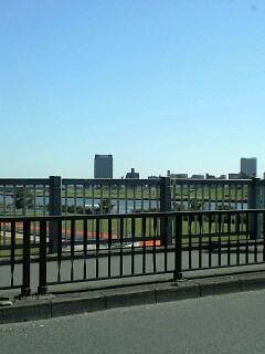 081101_荒川.jpg