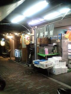 081106_根岸・斉藤.jpg