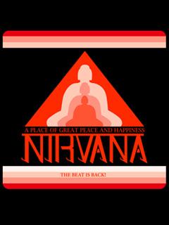 nirvana_logo1.jpg