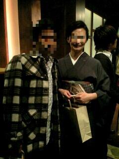 081119_尾崎さんと-0001-0001.jpg