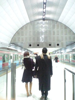 元町中華街駅.jpg