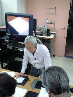 081129_小倉先生講義.jpg