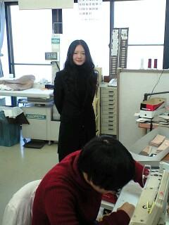 081204_鷺森アグリさん②.jpg