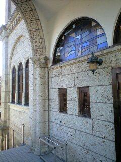 081207_教会入口.jpg