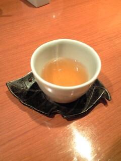 081212_1802~食後のジャスミン茶.jpg