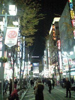 081216_1922~歌舞伎町.jpg