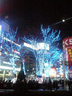 081216_2321~新宿西口.jpg