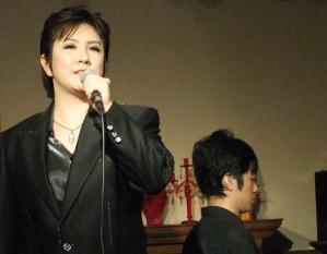 10.11桜山2