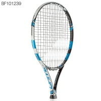 double-knot_babolat-bf101239.jpg
