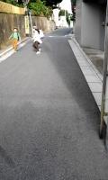 munatsukizaka1.jpg
