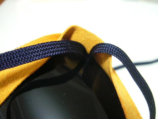 P1080547.jpg
