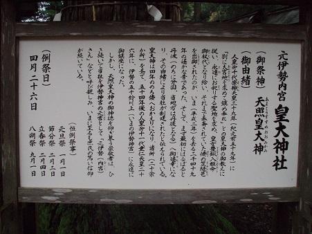 P1010074-b.jpg