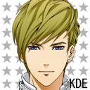 icon_kirishima_20131216023345df8.png