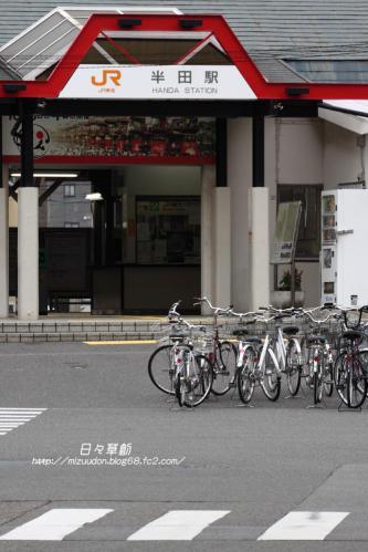2012_09_22_9030 のコピー