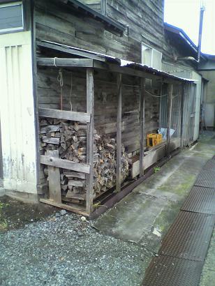 P1000608.jpg