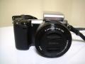 20140106 カメラ