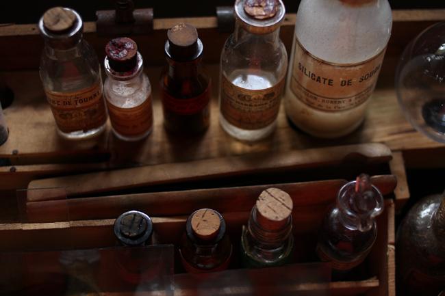 cabinet-curiosite_6266-2.jpg