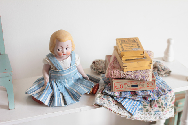french-antique-doll_4933.jpg