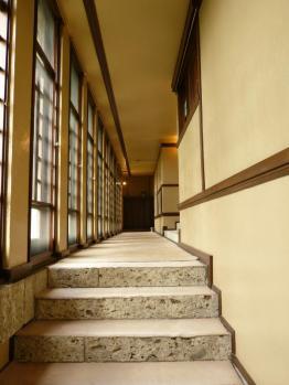 旧山邑邸建築2