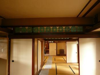 旧山邑邸建築3