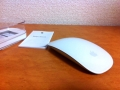 apple mouse01