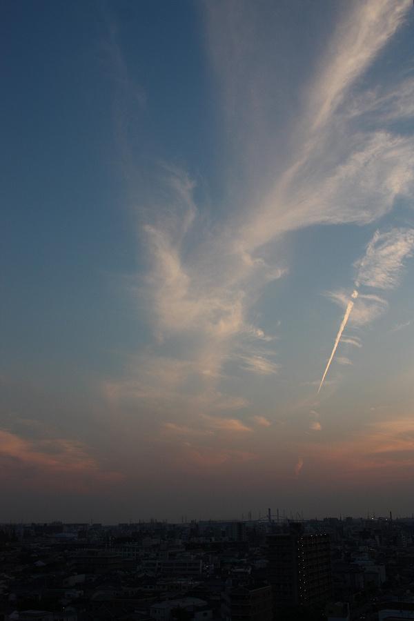 120615朝陽夕陽 (1)