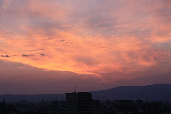 120615朝陽夕陽 (3)