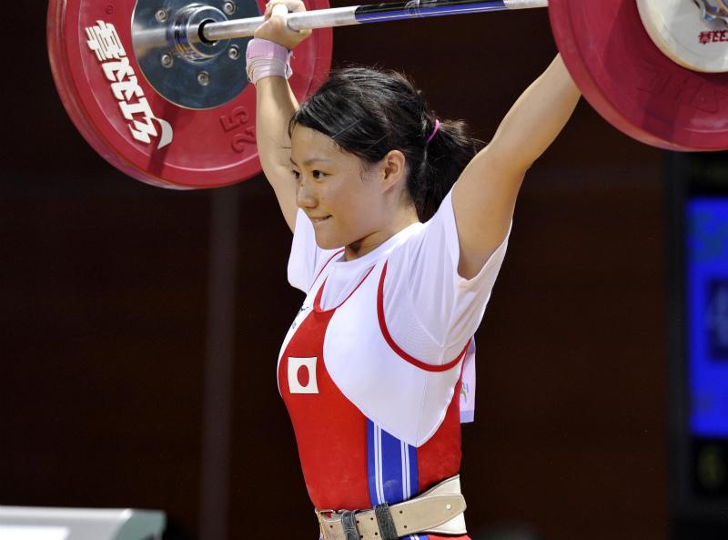 120727オリンピック (3)