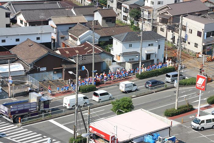 120728王子祭り (2-8)
