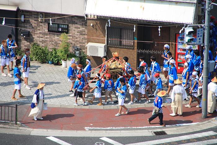 120728王子祭り (2-9)