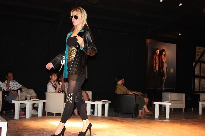 120813ファッションショー (2)