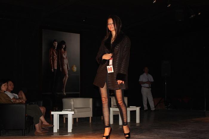 120813ファッションショー (4)