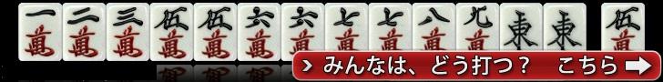 麻雀 (5)